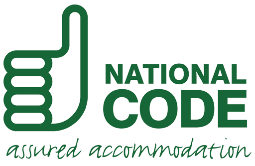 National Code Assured Accommodation