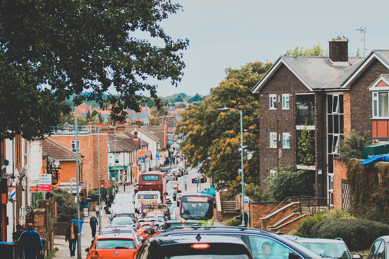 Ipswich, UK